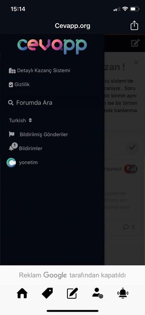 https://iyinet.com/eklentiler/5-jpg.2208/