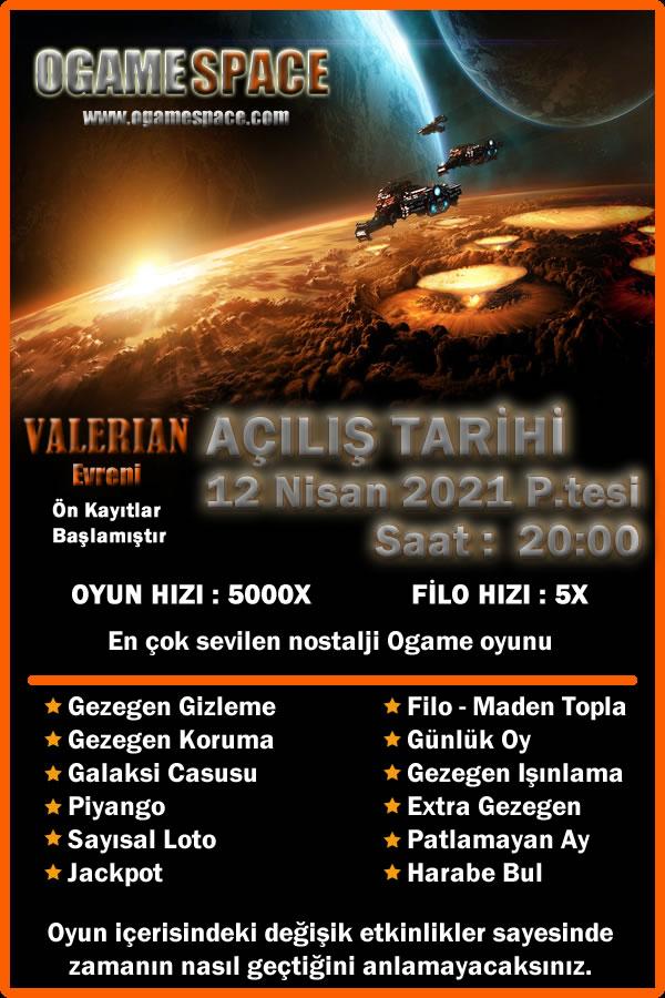 acilis_ilan_1.jpg