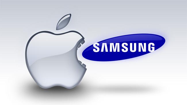 apple-vs.-samsung-financing-intro.jpg