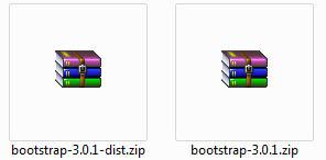 bootstrap-zip.jpg