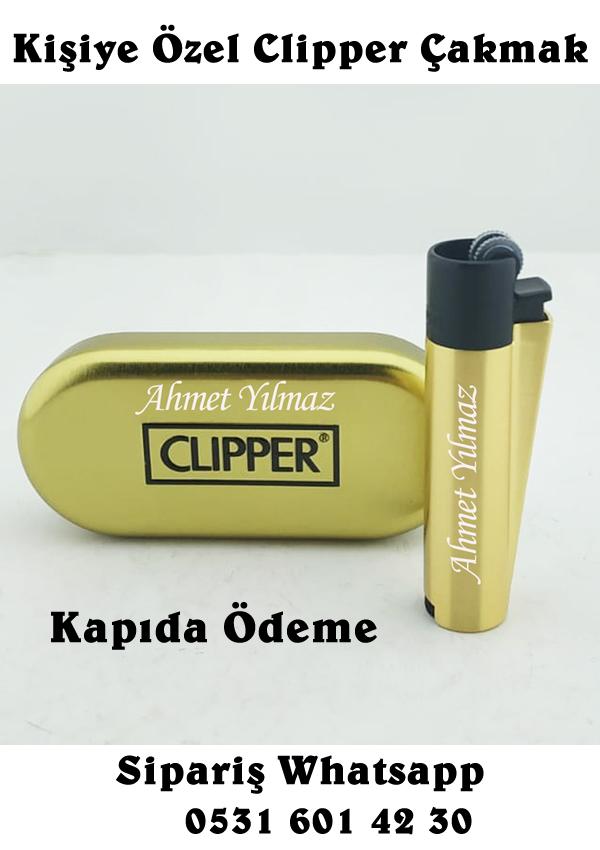 clipppermetalcakmak.jpg