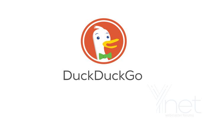 duck-duck-go.jpg