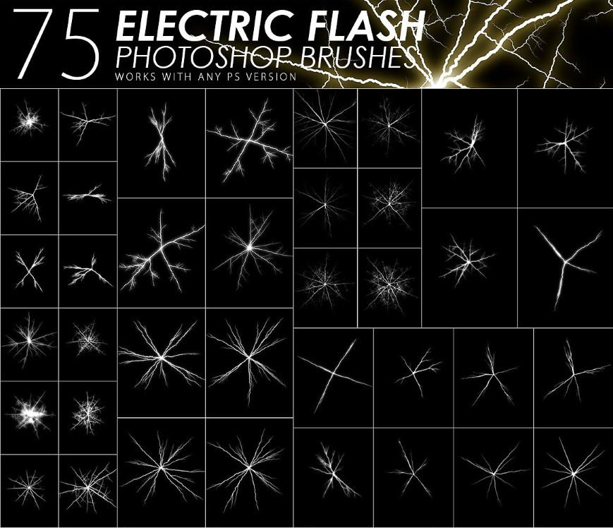 Electric Flash Brushes.jpg
