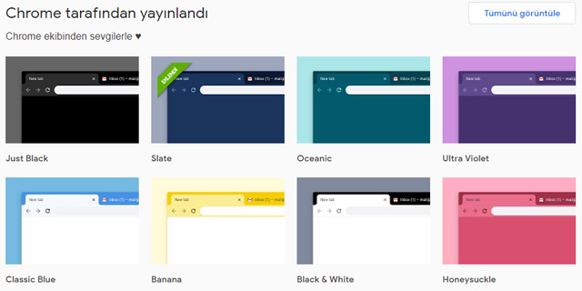 google-chrome-temalar-indir.jpg