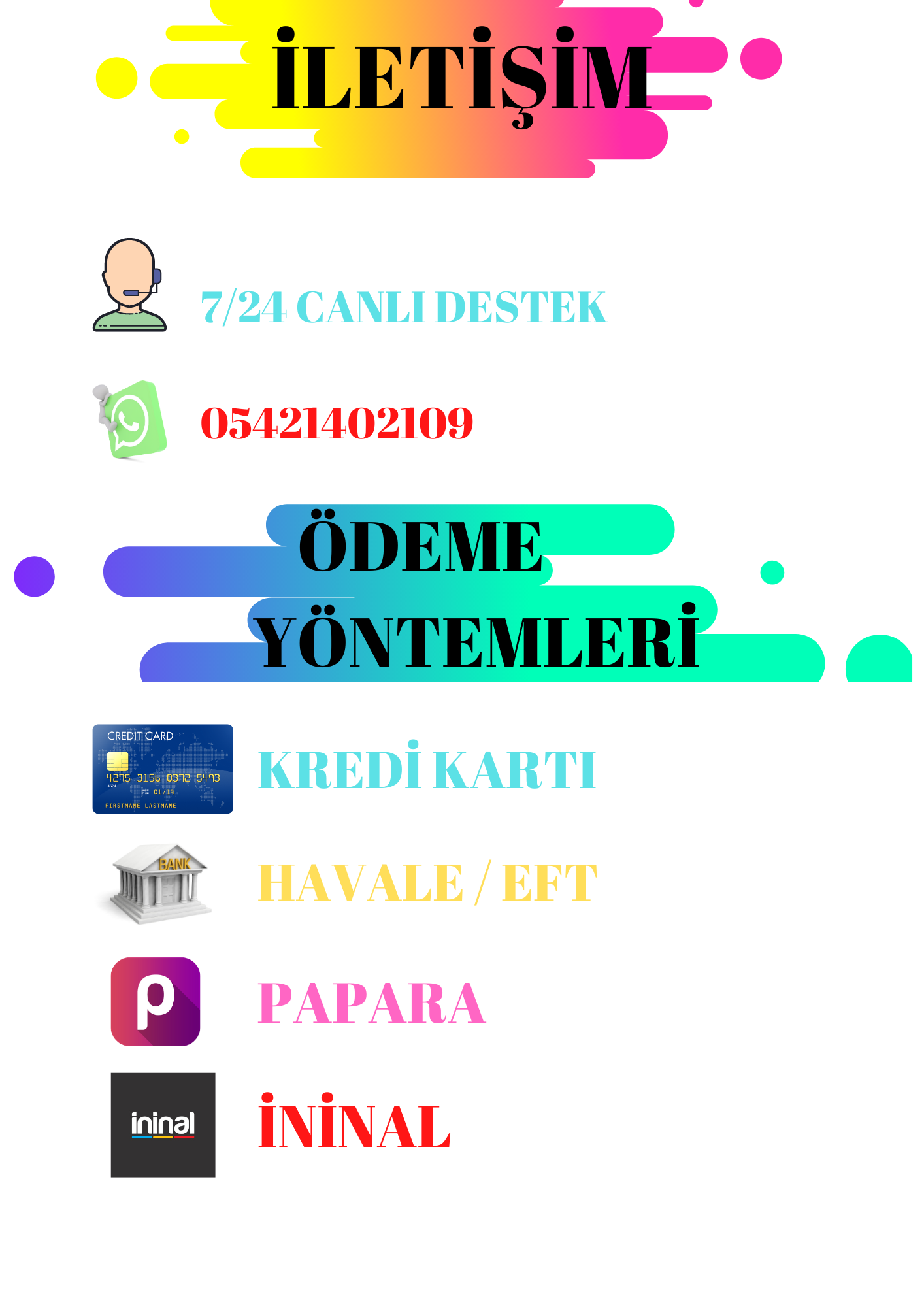 İLETİŞİM.png