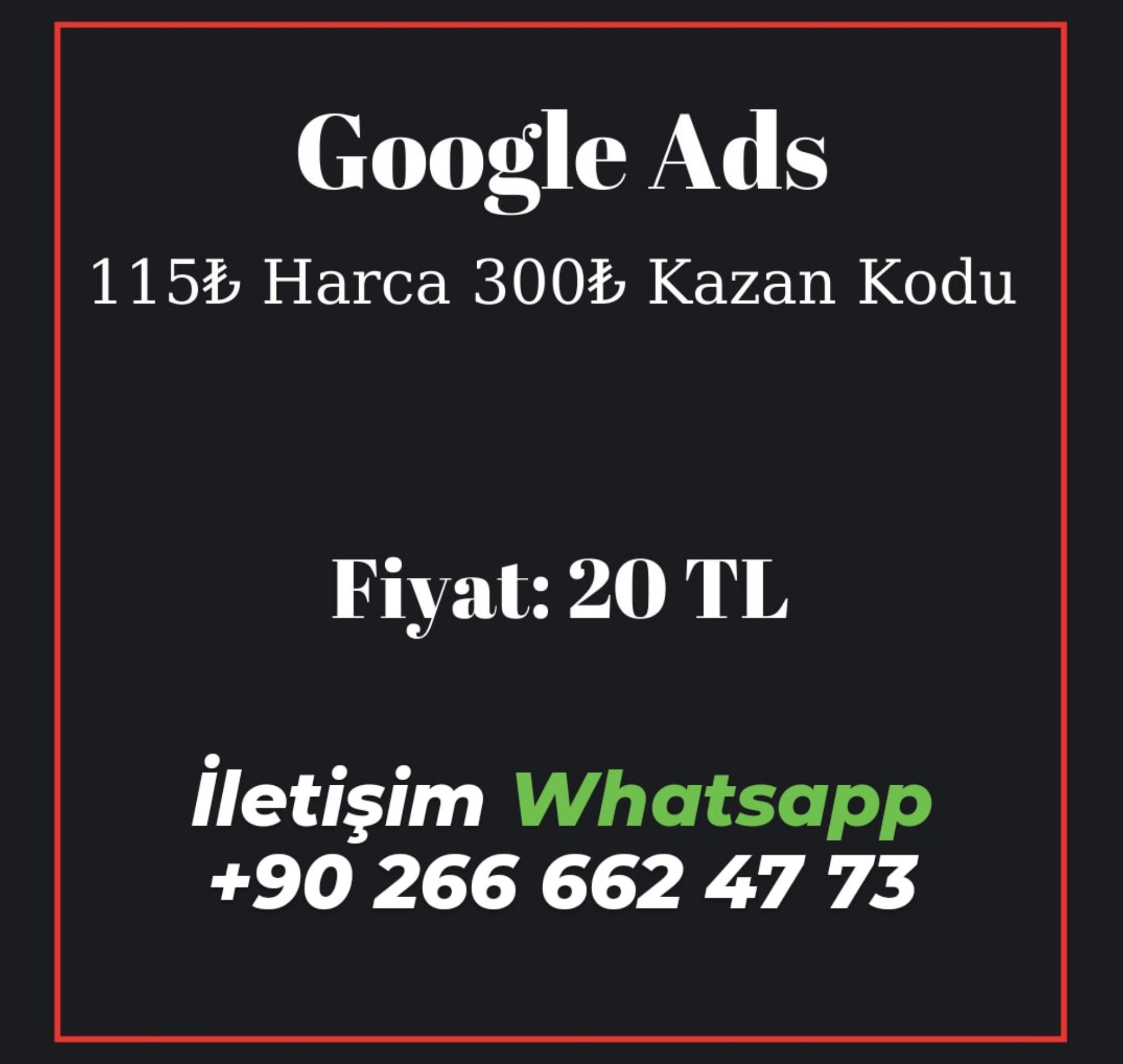 InShot_20210123_173532414.jpg