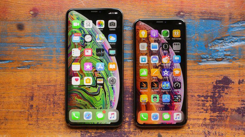 IPhone XS Max özellikleri.jpg