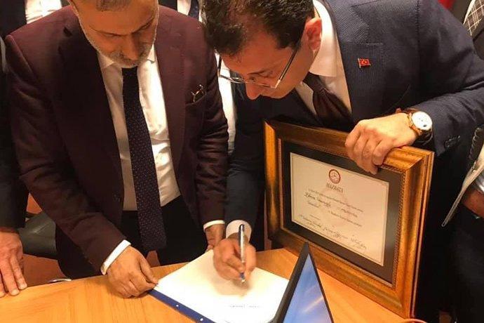 İstanbul-Büyükşehir-Belediye-Başkanı-Ekrem-İmamoğlu.jpg