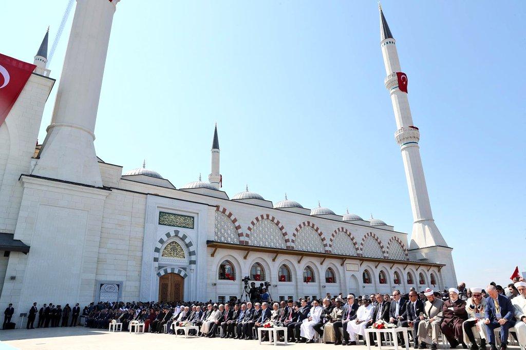 İstanbul Çamlıca Camii 2.jpg