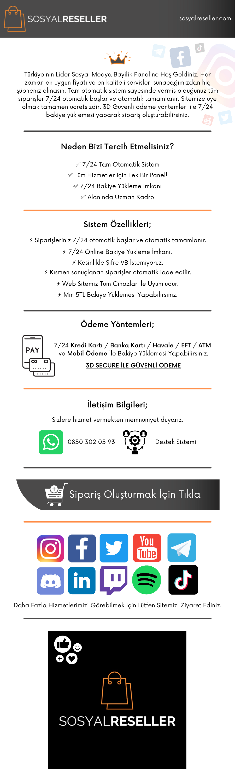 onj13x9.png