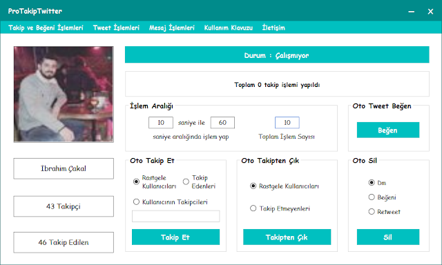 pro-takip-twitter-programi2-ibrahim-cakal (1).png