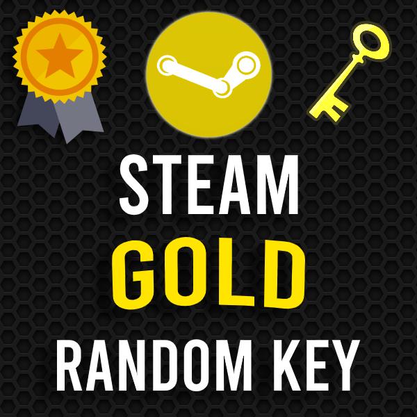 steam gold key.jpg