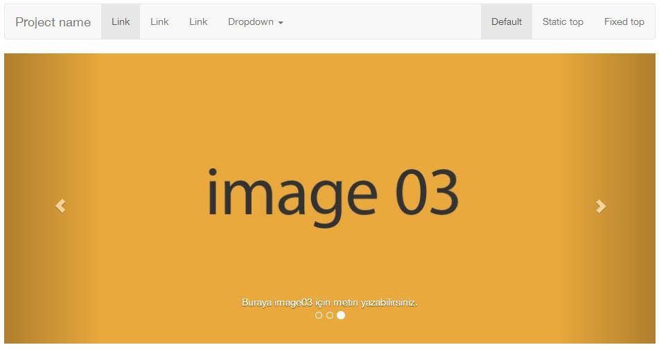 template-02.jpg