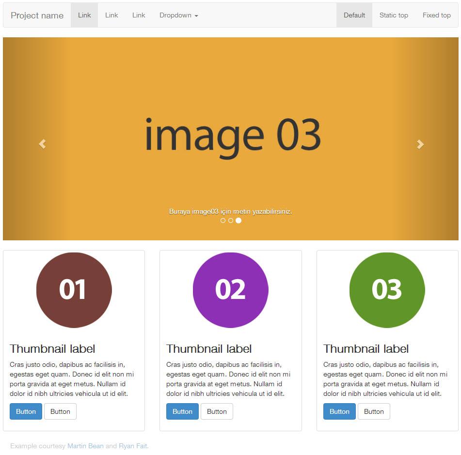 template-04.jpg