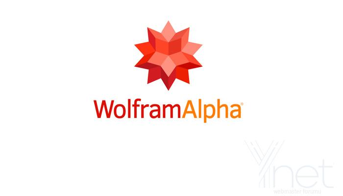 wolfram-alpha-arama-motoru.jpg