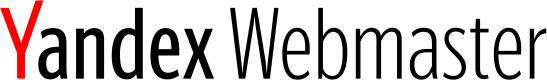 Yandex Webmaster.png