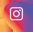 Instagram ( Ticaret )