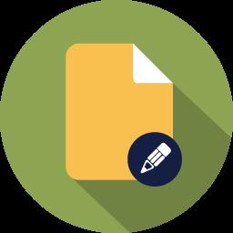 Ücretsiz Şablonlar / psd, cdr, iconlar vs.