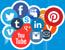 Sosyal Medya Genel