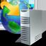 Webserver Kurulum ve Ayarlar